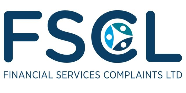 Financial Service and Compliance Ltd